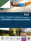 guia_cc_areas_naturales_protegidas.pdf