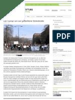 Der Kampf um die gestohlene Demokratie  Heinrich Böll Stift.pdf