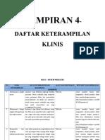 BAB 2-SISTEM PSIKIATRI.doc