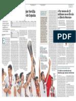 ABC Sevilla 17-05-2014-Página Doble 3 y 4 (Sevilla)-Sevil La