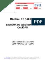 1_manual de Calidad