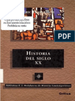 Hobsbawm_HistoriadelSiglo_XX.pdf