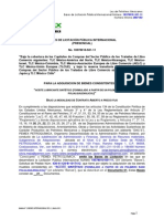 BasesLPIT LPM AceiteLubSintetico1017412 DefinitivasRev1(25mayo2011)