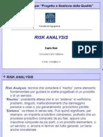 Risk.analysis