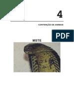 MSTE-MANUAL DE SALVAMENTO TERRESTRE.pdf
