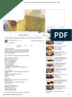 Cómo Hacer Cupcakes de Vainilla -- Una Receta de Cupcake de Vainilla de MiAdiccionaCupcakes - YouTube
