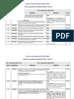 secao4.pdf