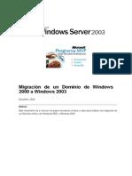 Migracion_de_un_Dominio_Windows2000_a_Windows_2003.doc