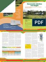 Generacion electrica con biogas II.pdf