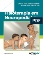 FNP-livro_neuropediatria