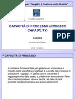 Process.capability