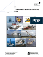 Fact Book_ Offshore Oil and Gas Industry Support Sectors.pdf