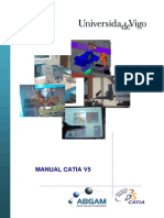 92080878-70876709-Manual-Catia-v5-IPF