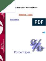 clase_5[1].1_porcentajes