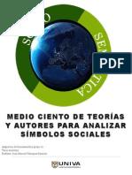 54_autores_sociosemioticos
