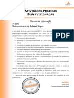 2014_1_Sist_Informacao_4_Desenvolvimento_Software_Seguro.pdf