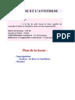 F300-FR3_L5-7