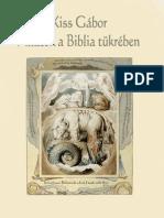 alatok a bibliaban