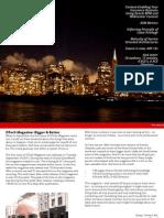 OTech Magazine - Winter 2014