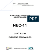 14. ENERGÍAS_RENOVABLES_oct19