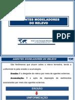agentesmodeladoresdorelevoexternosouexgenos-120527180533-phpapp01