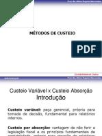 arquivos-APRESENTACAOMETODODECUSTEIOa88404