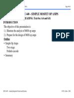 Simple CMOS OPAMPS.pdf