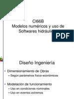 clase8_modelos_numericos