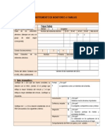 2do Instrumento de Monitoreo a Familias (1)