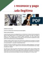 Cristina reconoce y paga Deuda ilegítima.docx