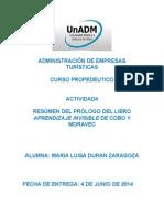 Marialuisa Duran Eje1 Actividad4