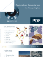 CONTEM 2014  - Dassault Systemes Geovia