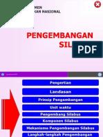 7-pengembangansilabus-120307223107-phpapp01.ppt