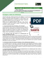 CLC_UC5_DRA3_Ficha