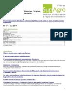 Bulletin Veil Le 20140530