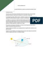 Guía de Laboratorio CLF