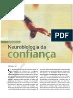 Neurobiologia Da Confianca-14