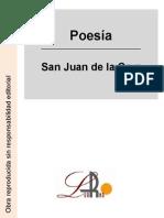 Poesía.pdf