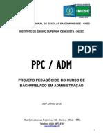 ppc_administra%C3%A7%C3%A3o