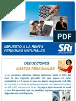 gastospersonalesyelanexo-100927211958-phpapp02