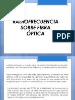 Presentación RFOG