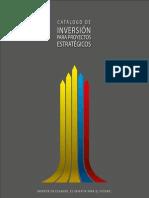 catalagosdeinversionparaproyectosestrategicos