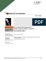 582145_Técnico-a-de-Medições-e-Orçamentos_ReferencialCA-2014.pdf