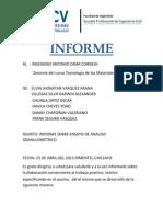informedetecnologiadelosmateriales-130430211704-phpapp02