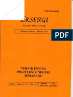 sistem-kontrol-optimal-pada-kontrol-posisi-motor-dc(1).pdf