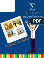 manualSIGMA.pdf