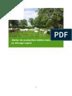 UCTA_final.pdf