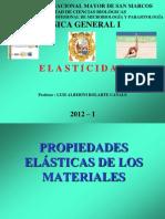 ELASTICIDAD-MICRO-2012-I.ppt