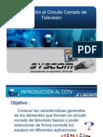 cctv-120202035745-phpapp01