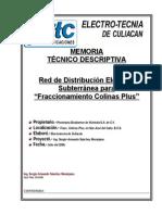 1. Memoria Descriptiva Fx Sjc Fcp Ie Mctd 05 08 Julio 06